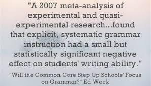 the best sites for grammar practice larry ferlazzo u0027s websites of