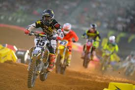 motocross transworld 2018 supercross u0026 motocross contract talk round three