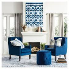 Living Room Furniture Chair by Furniture Store Target
