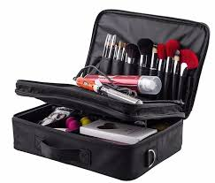 professional makeup artist bag best 25 makeup suitcase ideas on suitcase display