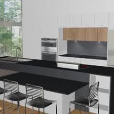 Freelance Kitchen Designer Freelance Kitchen Designer Uk