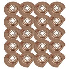 lexus biscuit price compare prices on grout saw blades online shopping buy low price