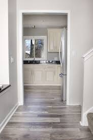 Granite Home Design Oxford Reviews by Best 25 Gray Granite Countertops Ideas On Pinterest Gray