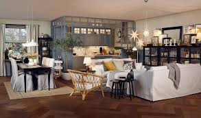 kitchen dining family room floor plans small kitchen family room ideas kitchen great room floor plans open