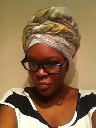 video tutorial turban style 21 best images about head wraps scarves on pinterest