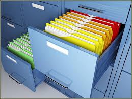 file cabinet divider bars furniture filing cabinets file locking bar cabinet image of