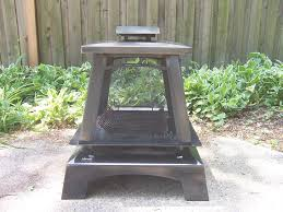 Fire Pit Replacement Parts by Char Broil Fire Pit Replacement Parts Archives Lenassweethome