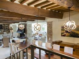 relais todini villa sant isidoro luxury hotels in umbria
