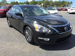 nissan altima for sale in az used 2015 nissan altima for sale dothan al