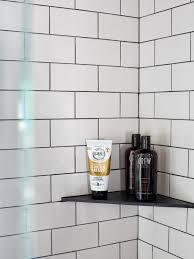 white bathroom vanities hgtv