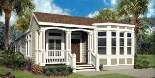 manufactured homes exteriors silvercrest homes new mobile homes manufacturers silvercrest kingsbrook kb 62 exterior
