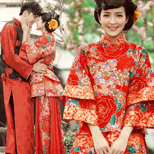 wedding china china wedding dresses obniiis