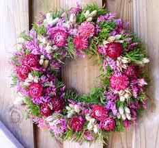 flower wreath 51 best flower wreaths images on summer wreath