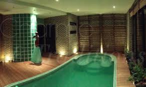 chambre d hotes spa home maison d hôtes spa chambre d hote asnières sur