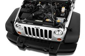 2015 jeep wrangler rubicon unlimited 2013 jeep wrangler unlimited reviews and rating motor trend