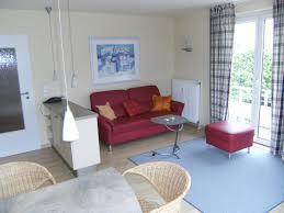 Wohnung Duhner Düne Wohnung 18 In Cuxhaven Duhnen Urlaub