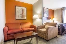 Comfort Suites Athens Georgia Sleep Inn U0026 Suites Athens Georgia Compare Deals