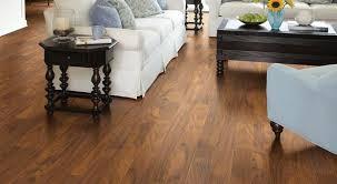 heritage hickory sl347 light laminate flooring wood