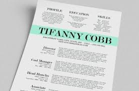 Fancy Resume Templates Word Cover Letter Resume Template Word