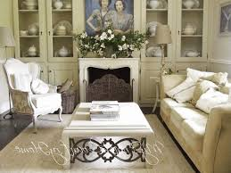 Wall Decorating Ideas For Living Room Livingroom Wonderful Country Living Room Decor Decorating