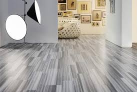 resilient flooring vinyl deco inspiration for eco