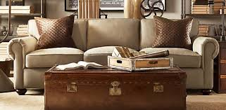 feng shui living room furniture placement u0026 tips