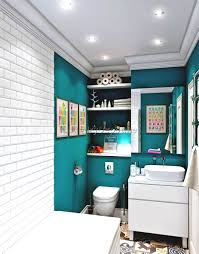 small sink for laundry room 13 best laundry room ideas decor