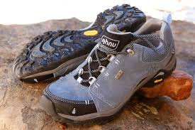 women s hiking shoes our favorite women s hiking gear for gear institute