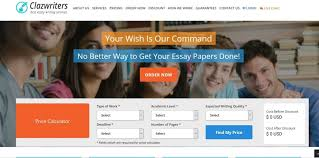 Best Dissertation Abstract Writer Websites by Cheap Dissertation Chapter Ghostwriter Websites For College Essay