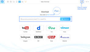 how to download youtube videos pcmag com