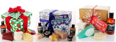 gift sets for christmas must lush christmas gift sets girlie gossip