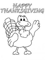 free thanksgiving coloring pages for thanksgiving free and craft