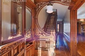 Coates Design Seattle Author Ta Nehisi Coates Buys Landmarked Brooklyn Brownstone For