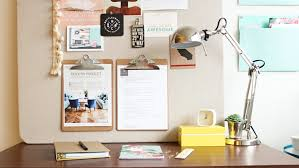 Pictures Of Home Office Spaces  Tips For Designing Your Home - Designing your home office