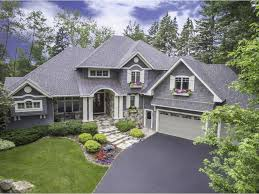 about scates real estate plymouth u0026 maple grove real estate