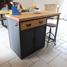 meuble bas cuisine 37 cm profondeur meuble bas cuisine 37 cm profondeur 28 images meuble de cuisine