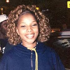 mary j blige hairstyle with sam smith wig mary j blige 90s buscar con google mary j blige pinterest mary