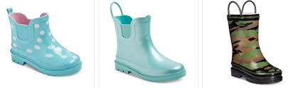 womens steel toe boots target boot sale up to 50 at target thrifty nw