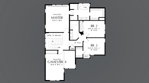 mascord house plan 22209 the golden