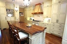 white kitchen island with butcher block top white kitchen island butcher block top antiqu on liberty magnolia
