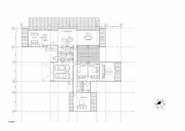 search floor plans house plan best of schroder house site plan schroder house site
