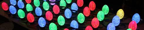 ge led christmas lights hacking g 35 ge christmas lights mevans77
