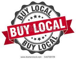 buy ribbon buy now st sticker seal stock vector 554004703