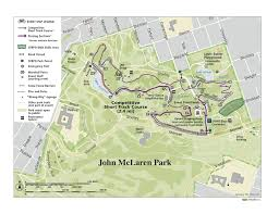 San Francisco Bay Trail Map by Here Is How We Can Bring More Mountain Bike Trails To S F The