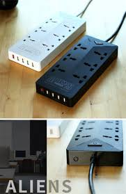 belkin pivot wall mount surge protector with 6 outlets 133 best 03 產品類型 power strip images on pinterest extension