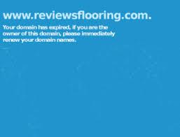 appalachian flooring reviews at top accessify com