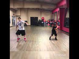 dance tutorial whip nae nae watch me whip nae nae silento dance cover florida boy ray