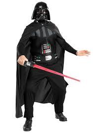 star wars darth vader costume darth vader star wars costumes