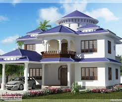 design your own home girl games design your own mansion on popular cosmopolitan architect house