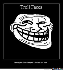 Troll Meme Images - troll meme by arche klein on deviantart